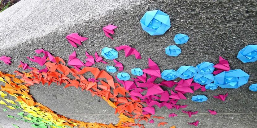 mademoiselle-maurice-origami-street-art-4